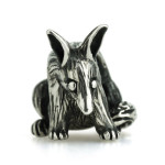 ohm-beads-barb-the-bilby2