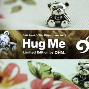 ohm-beads-botm-hug-me-cover1