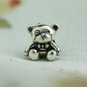ohm-beads-botm-hug-me1