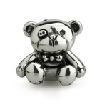 ohm-beads-botm-hug-me2