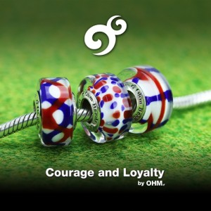 ohm-beads-courage-and-loyalty-cover1