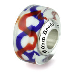 ohm-beads-courage-and-loyalty-wrapped2