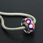 ohm-beads-courage-and-loyalty-wrapped3