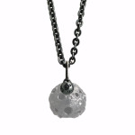 ohm-beads-dirty-ball-necklace3