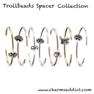 trollbeads-spacer-collection-cover