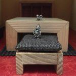 ohm-beads-gnome1
