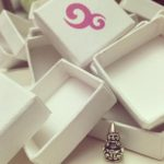 ohm-beads-gnome2