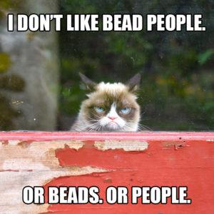ohm-beads-grumpy-cat-cover1