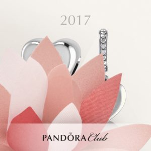 pandora-club-charm-2017-sneak-peek
