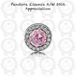 pandora-essence-autumn-winter-2016-appreciation