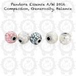 pandora-essence-autumn-winter-2016-beads