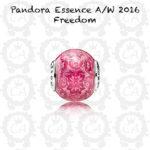 pandora-essence-autumn-winter-2016-freedom