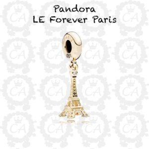 pandora-le-forever-paris