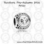 pandora-pre-autumn-2016-aries