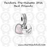 pandora-pre-autumn-2016-best-friends