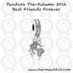 pandora-pre-autumn-2016-best-friends-forever