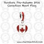 pandora-pre-autumn-2016-canadian-heart-flag