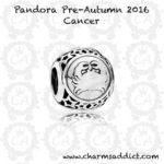 pandora-pre-autumn-2016-cancer