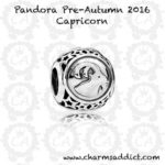 pandora-pre-autumn-2016-capricorn