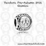 pandora-pre-autumn-2016-gemini