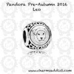 pandora-pre-autumn-2016-leo
