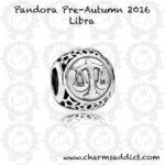 pandora-pre-autumn-2016-libra