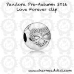 pandora-pre-autumn-2016-love-forever-clip