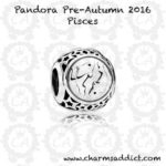 pandora-pre-autumn-2016-pisces