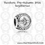 pandora-pre-autumn-2016-sagittarius