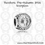pandora-pre-autumn-2016-scorpion