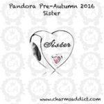 pandora-pre-autumn-2016-sister