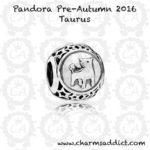 pandora-pre-autumn-2016-taurus