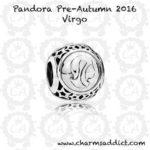 pandora-pre-autumn-2016-virgo