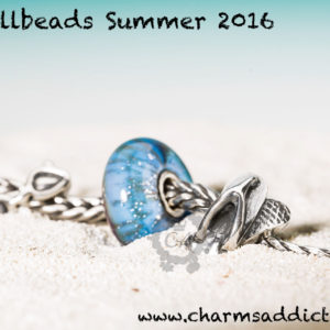 trollbeads-summer-2016-cover2