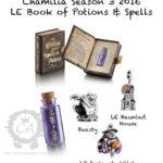 chamilia-season-3-2016-book-of-spells-and-potions
