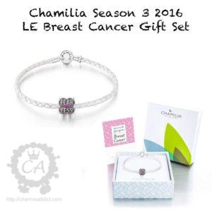 chamilia-season-3-2016-breast-cancer-gift-set