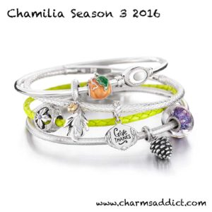 chamilia-season-3-2016-cover1