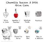 chamilia-season-3-2016-give-care