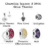 chamilia-season-3-2016-give-thanks