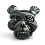 ohm-beads-teddy-scares-skull1