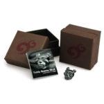 ohm-beads-teddy-scares-skull3