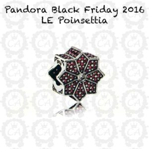 pandora-black-friday-2016-poinsettia