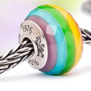 trollbeads-peoples-bead-contest-2016-celebrate-life-feature
