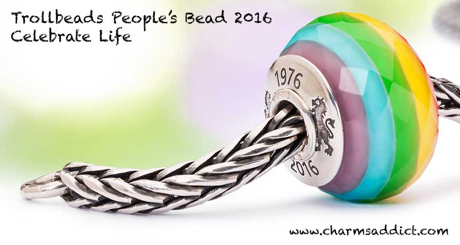 trollbeads-peoples-bead-contest-2016-cover2