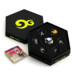 ohm-beads-bee-ohm-set-packaging