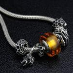 ohm-beads-bee-ohm-set1