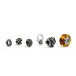 ohm-beads-bee-ohm-set2