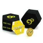 ohm-beads-botm-hive-mind-gold3