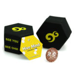 ohm-beads-botm-hive-mind-rose3