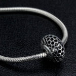 ohm-beads-botm-hive-mind-silver2
